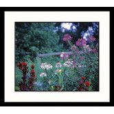 Found it at Wayfair - Landscapes Georgia Farm Framed Photographic Print