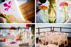 Sugar Wharf Port Douglas Wedding reception. A perfect Port Douglas wedding venue.  Destination Wedding Photography. Wedding details. www.shaunguestphotography.com.au