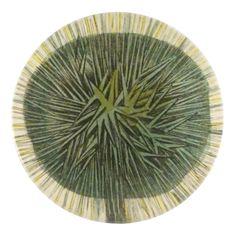John Derian Company Inc — Armature of Plants #15 50