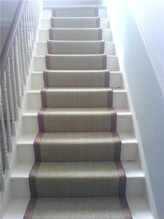 Best 27 Best Stairs In Residential Homes Images Stairs House 400 x 300