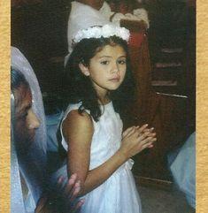 selena gomez little photos | little selena ♥♥♥♥♥ - Selena Gomez Fan Art (32848718 ...