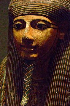 Amenemope Dynasty 20 reign of Ramesses XI 1113-1085 BCE