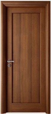 Door Express ONE PANEL IN RAISED PANEL, SHAKER OR CRAFTSMAN
