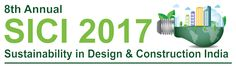 With an objective of propelling the movement of Green buildings in India Nispana proudly announces the 8th Annual Sustainability in Design & Construction India (SICI). Nispana are dedicated to transforming the market and changing the way the people all over the world experience buildings.  See More:- https://www.ceramicdirectory.com/ceramic-tiles-exhibition
