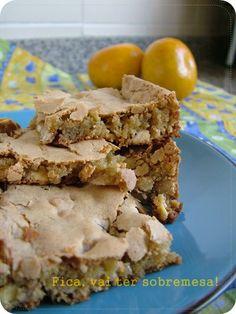 Chocolates, Baker Cake, Brownie Cupcakes, Blondie Brownies, Chocolate Brownies, Brownie Recipes, Dessert Bars, Blondies, Deserts