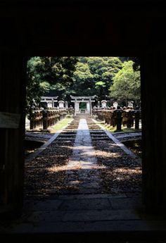 Tokoji Temple | JapanVisitor