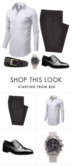 29 nejlepších obrázků z nástěnky Men fashion inspiration  f20fbb34b8