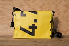 Elevate 2014 Shops, Plane, Upcycle, Fashion, Pagan, Moda, Tents, Upcycling, Fashion Styles