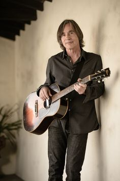 John Fogerty and Jackson Browne Team Up for Two East Coast ...