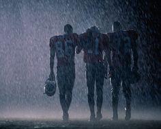 NFL Football Painting | American Football Wallpapers, American Football Wallpaper 022.jpg 1280 ...