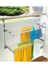 w schesammler bamboo ps und bambus. Black Bedroom Furniture Sets. Home Design Ideas