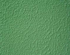 Pinturas de parede com textura | Dicas e modelos « Dona Giraffa