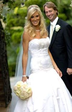 wedding dresses in orange county