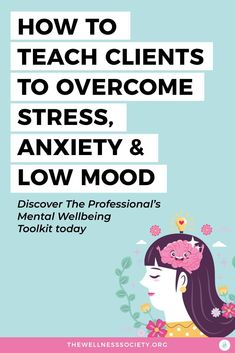 Supporting clients with their mental wellbeing? Check out The Professional's Mental Wellbeing Toolkit today #coachingtools #coachingbusiness Mental Health Support, Mental Health Conditions, Negative Self Talk, Negative Thoughts, Development Quotes, Self Development, Health Advice, Life Advice, Quarter Life Crisis