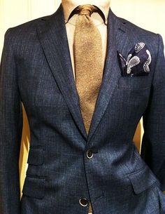 Suits Inspiration Part 5