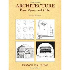 dk ching building construction illustrated pdf