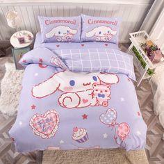 Room Ideas Bedroom, Girls Bedroom, Bedroom Decor, Bedrooms, Cute Room Ideas, Cute Room Decor, My New Room, My Room, Cute Bedding