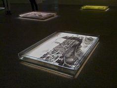 Sheet Pan, Contemporary Art, Lisbon, Artists, Fotografia, Springform Pan, Cookie Tray
