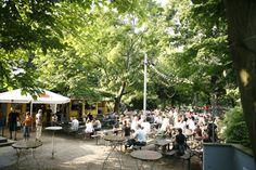 Stadtgarten 672,Cologne