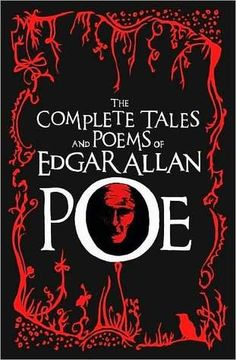 The Complete Tales and Poems of Edgar Allan Poe -  [1849]
