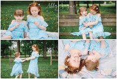girls, siblings, photos, outdoor, summer, family, pictures Picnic Blanket, Outdoor Blanket, Family Pictures, Siblings, Girls, Summer, Photos, Photography, Toddler Girls