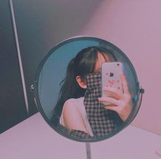 Category archive for Korean Fashion. Mode Ulzzang, Ulzzang Korean Girl, Ulzzang Couple, Ulzzang Girl Selca, Korean Girl Photo, Cute Korean Girl, Asian Girl, Korean Aesthetic, Aesthetic Girl