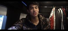 Donny Pangilinan, Best Boyfriend, Pinoy, Compliments, Bb, Face, The Face, Faces, Facial