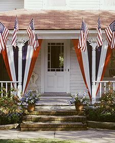 4th of july | Welcome to www.QuickPartyBox.com! Your one-stop-shop for all your party needs