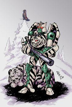 Tigatron from Transformers Beast Wars. Transformers Starscream, Transformers Prime, Gi Joe, Beast Machines, New Retro Wave, Robot Concept Art, Super Hero Costumes, Marvel, Big Cats