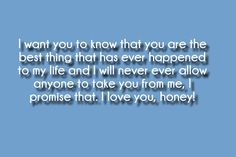 5 Romantic Love Quotes for Her - Happy anniversary quotes for parents