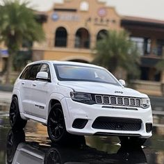 Boy Gifts, Gifts For Boys, Jeep Cherokee Wheels, Kids Toys, Classic Cars, Hobbies, Model, Childhood Toys
