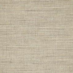 Celeste Linen Weave | Wallpaper Warehouse