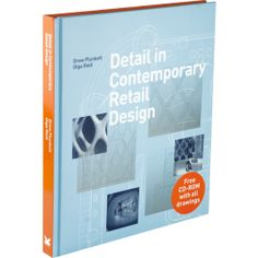 Another Book By Drew Plunkett Which Shows Projects Throughout Various Construction Phases And Includes Detail Drawings