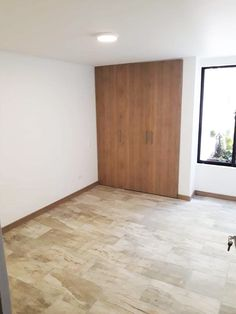 Hardwood Floors, Flooring, Tile Floor, Around The Worlds, Room, Instagram, Home Decor, Wood Floor Tiles, Bedroom