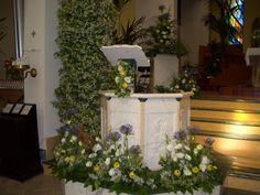 wedding#salerno#sposi#fiori#