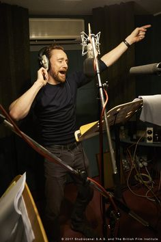 #TomHiddleston giving voice to #LordNooth in Aardman's #EarlyMan. Via precursorpress.tubmlr: http://precursorpress.tumblr.com/post/170402055582/tom-hiddleston-giving-voice-to-lord-nooth-in Source: http://www.mingweekly.com/entertainment/movie/content-13365.html