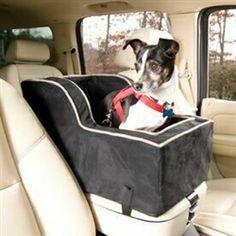 we cars and car seats on pinterest. Black Bedroom Furniture Sets. Home Design Ideas