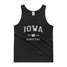https://jimshorts.com/collections/iowa/products/vintage-iowa-ia-tank-top-adult