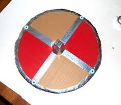 Noun Suffixes Worksheets Word Worksheet Activity To Design A Viking Shield Aimed At Primary Key  Merge Multiple Excel Worksheets Into One with Preschool Worksheets Age 3 Printable Pdf Resultado De Imagen De Viking Shield Beginning Letter Sounds Worksheets Excel