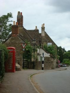 Four days of our honeymoon in England. This is a quaint little village called Lacock we stopped at on the way to Bath from London.