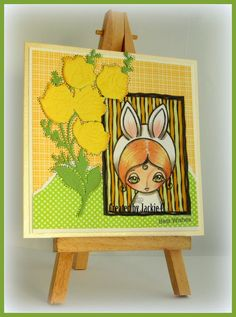 """I added """"jackie cornfield"""" to an #inlinkz linkup!http://getthejclook.blogspot.co.uk/2015/04/spring-at-dilly-beans.html"""
