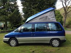 1000 Images About Hard Shell Roof Top Tents On Pinterest