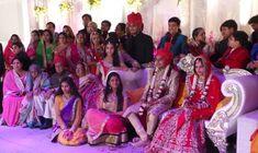 Govindlal vora at family function #vora #govindlalvora #journalist #socialist #politician #eductionist Politicians