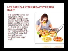 Underweight people at elevated risk of heart diseases