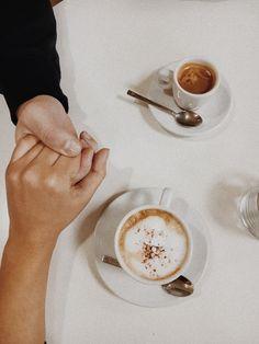 #coffeetime #coffeelovers #addiction