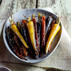Even though a turkey, gammon, duck or even goose might be the main attraction for your Christmas meal, the sides can make or break a Festive lunch/dinner a