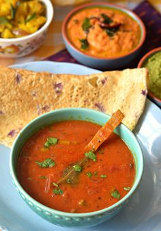 Healthy beetroot sambar- Lentils stew with beets is a flavourful and nutritious meal to grab with rice, bread or South Indian Idli, dosa etc. Veg Stew, Lentil Stew, Lentil Curry, Delicious Vegan Recipes, Gourmet Recipes, Vegetarian Recipes, Healthy Recipes, Veg Recipes, Eat Healthy