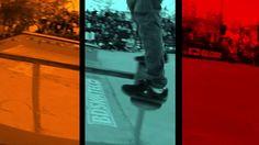 IX Torneo Levi´s Skateboard Zamora - Konsakproducciones.com