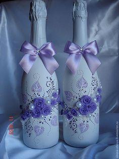 dcb17339197--svadebnyj-salon-oformlenie-svadebnogo-shampanskogo.jpg 576×768 pixels