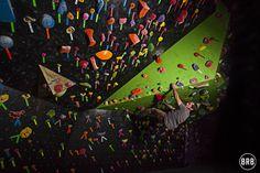// Rock Climbing Gym, Painting, Art, Art Background, Painting Art, Kunst, Paintings, Performing Arts, Painted Canvas